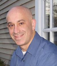 Mark Dufresne