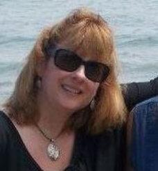 Carol Dube