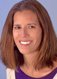 Heather Keeler